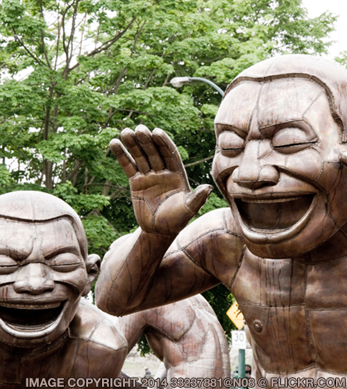 "Sri Sri Ravi Shankar Quotes On Smile: Meditation Quote 36: ""Smile, Laughter And Meditation Are"