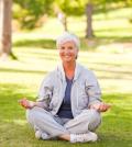 5 Reasons Why Women Should Meditate at DailyMeditate.com