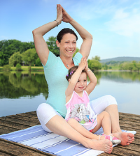 9 Reasons Why Kids Should Meditate