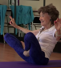 96-young-yoga