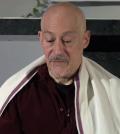 """""""Do Nothing"""" Meditation"""