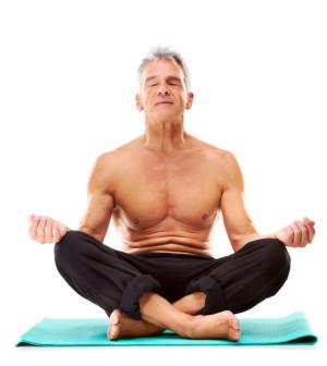 top 3 meditation positions  dailymeditate
