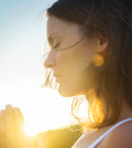 5 Quick and Easy Meditations That Anyone Can Do