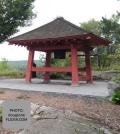 Guided Zen Meditation