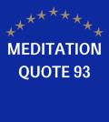 Meditation Quote 93
