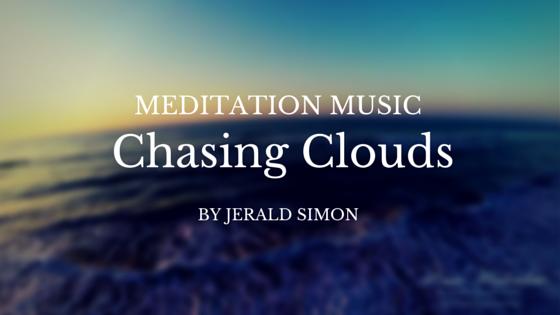 Heartbeat Meditation Music